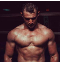 Dmitriy Salita, a former title challenger, is one of the top boxing promoters in the world.