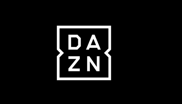 DAZN is the platform for a card topped by Demetrius Andrade on Friday, Jan. 18.