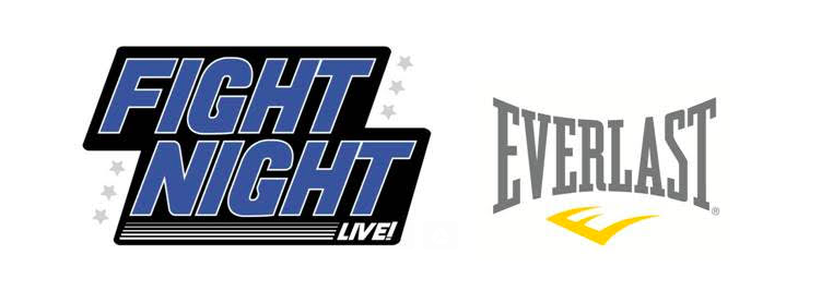 Facebook Fighnight, powered by Everlast, is back, on Friday, Feb.22, with Star Boxing.