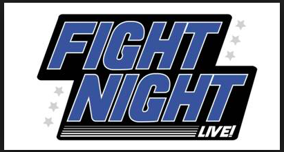 Facebook Fightnight Live streamed from Philadelphia on Friday, March 1, 2019.