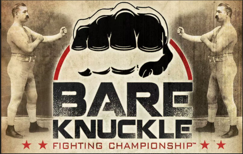 Paul Malignaggi signed a two fight deal with Bare Knuckle Fighting Championship.