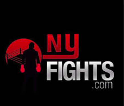 Danny Green talks to NYFights about the Moloney brothers.