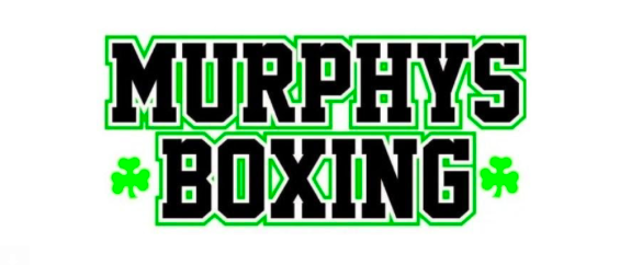 Murphy's Boxing runs boxing events in the Massachusetts area.