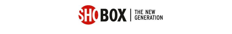 Showtime returns with ShoBox on April 5, 2019.