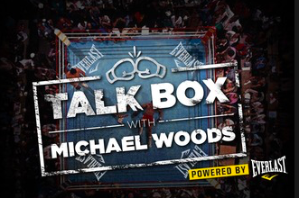 Kathy Duva of Main Events appeared on the July 2 Talkbox.