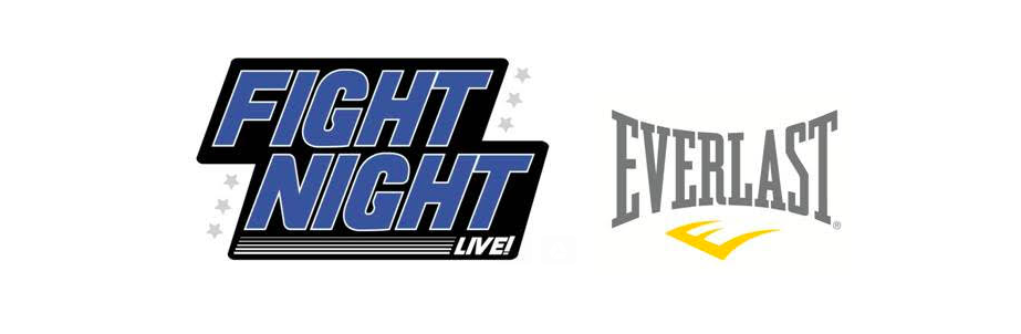 Facebook Fightnight Live returns Saturday, July 20, 2019, the 40th show in the franchise history.