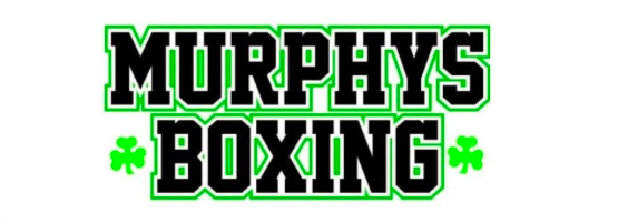 On Aug. 23, Murphys Boxing runs a show in Massachusetts, topped by Spike O'Sullivan.