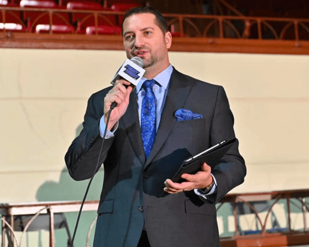 Head of Linacre Media Mark Fratto came to market with FBFNL in May of 2017. The capability and commitment to an ultra reasonable PPV price means promoters and fighters have a better chance of bouncing back after the coronavirus hiatus.