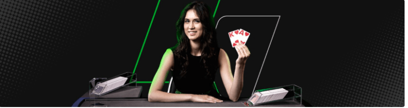 Playing casino games online can be fun and a nice change of pace from boxing.