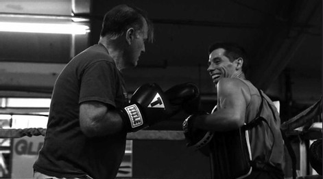 The 2020 Gleason's Masters Clinic will run Dec. 11-12-13, at the DUMBO, Brooklyn location of the most famous boxing gym in the world.