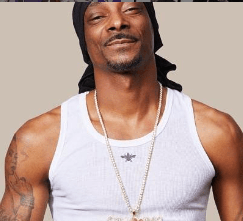 Snoop Dogg got rave reviews for his work on the Mike Tyson-Roy Jones PPV event.