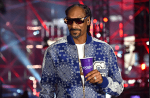 Snoop's blunt-a-thon didn't get high marks from all the NY Fights respondents.