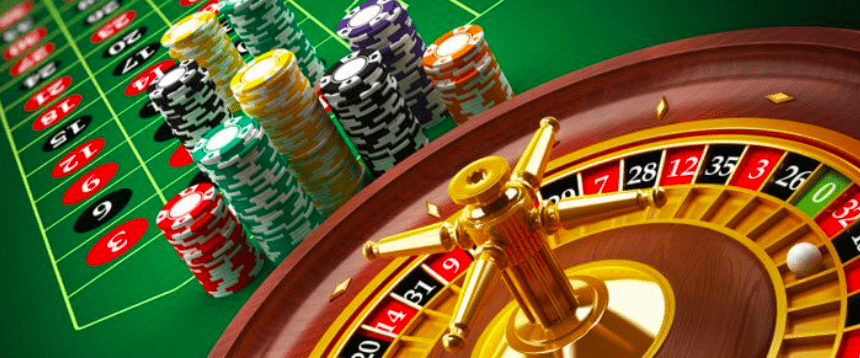New York Online Gambling Bill Inches Closer - NY FIGHTS